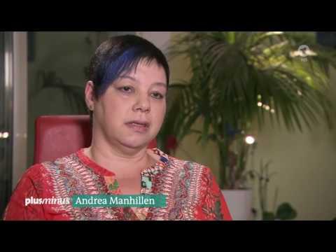 Methadon als Krebsmittel   Plusminus Video   ARD Mediathek