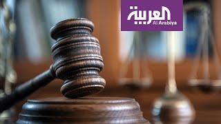 تفاعلكم | إعلانات تورط مشاهير الكويت