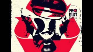 The Prodigy Girls Idiotech Remix