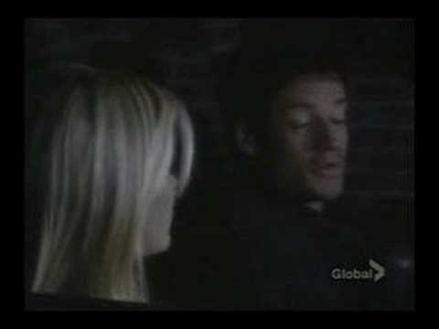 EJ AND SAMANTHA DIMERA
