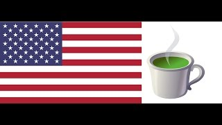 International Tea Day, part 2: Growing Tea In The USA.