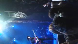 Let It Go- James Bay | Dallas, House Of Blues