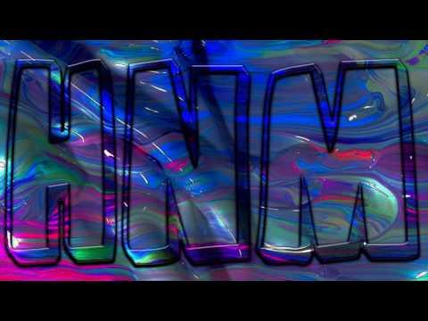 DJ Carisma - Rivalry Ft. Tinashe & Problem (Audio)