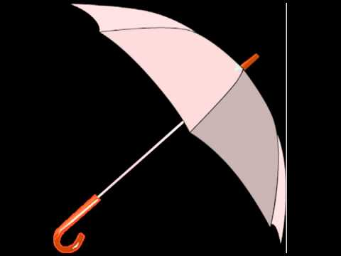 short story review theres man in the habit Im writing an essay on fernando sorretino's short story there's a man in the habit of hitting me on the head with an umbrella i need to figure out a thesis for it and i was also wondering what the umbrella man could represent.