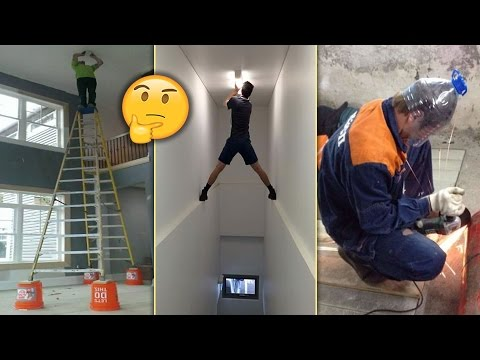 Reasons Why Women Live Longer Than Men (Funny Compilation) from YouTube · Duration:  10 minutes 21 seconds
