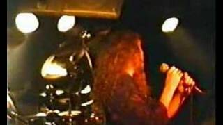 Dream Theater - Wait For Sleep 1993 (with Kevin Moore)