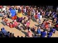 Video de Santa Catarina Mechoacán