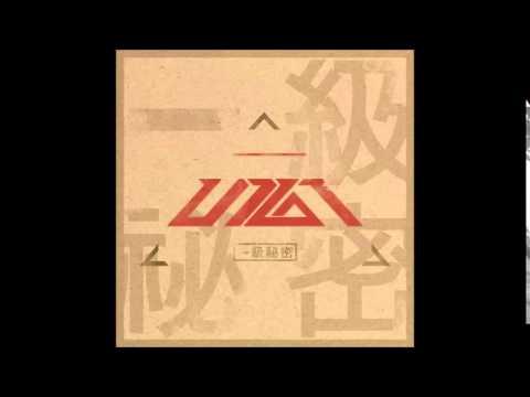 업텐션 (UP10TION) - Come with me