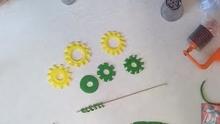 как сделать фиксики из мастики
