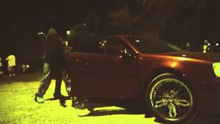 Project Pat - We Can Get Gangsta  (OFFICIAL VIDEO)
