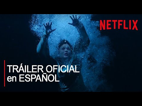 Despiértate T1 | Netflix | Tráiler Oficial en Español