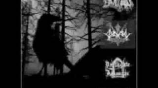 DeathGate Arkanum - La-Bas (Raw Black Metal)