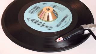 Della Humphrey - Let