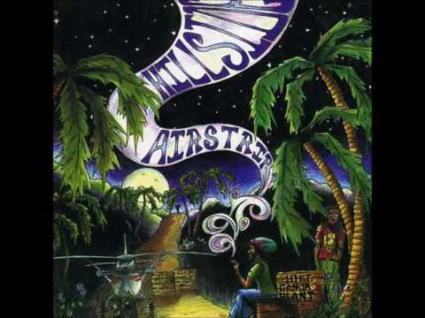 10 Ft Ganja Plant   Hillside Airstrip Full Album HD