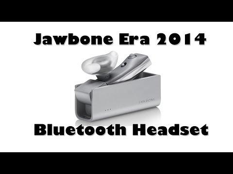 JAWBONE ERA 2014 HEADSET WINDOWS 7 X64 DRIVER DOWNLOAD