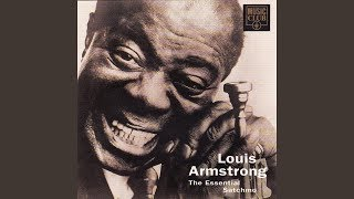Louis Armstrong - Hello, Dolly! 💖 1 HOUR 💖