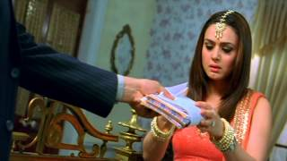 Jaan E Mann - Part 11 Of 12 - Salman Khan - Preity Zinta - Superhit Bollywood Movies