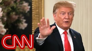 CNN poll: Americans give economy glowing review