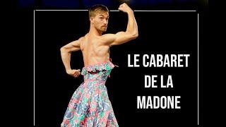 LE CABARET DE LA MADONE - Teaser
