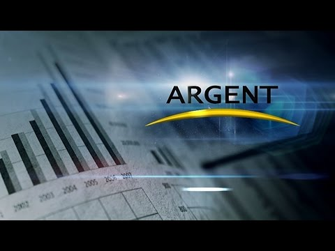 CBC kills the competition: Quebecor shuts down specialty business channel Argent