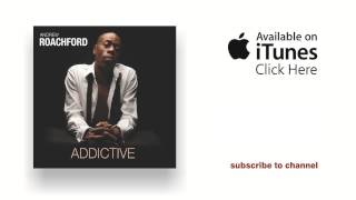 Andrew Roachford - The Only One - Addictive