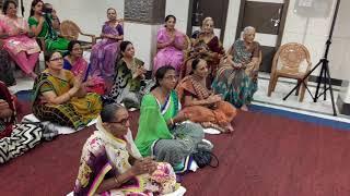 Video Sita Ram ji ki pyari rajdhani lage download MP3, 3GP, MP4, WEBM, AVI, FLV Juli 2018