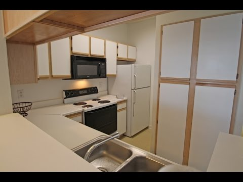 The Oasis, 3 Bedroom, 2 Bath, At The Sanctuary At Fishers