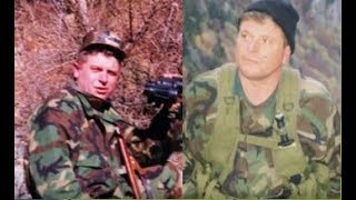 Poslednji Srbin Koji je Odbio da se Povuce s Kosova! Sam Protiv Svih! Heroj iz Peci