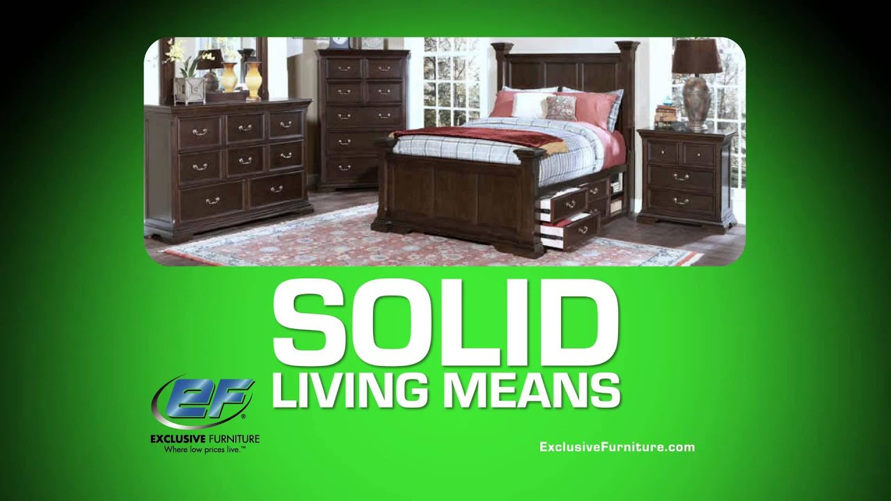 Exclusive furniture in houston where low prices live for Furniture 0 percent financing