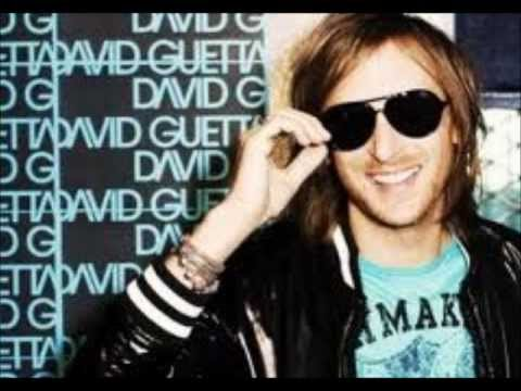 David Guetta   turn me on ft  Nicki Minaj zippy