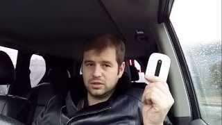 видео Модемы интертелекома купить 3G. 3G модем Интертелеком цена в Mir3G