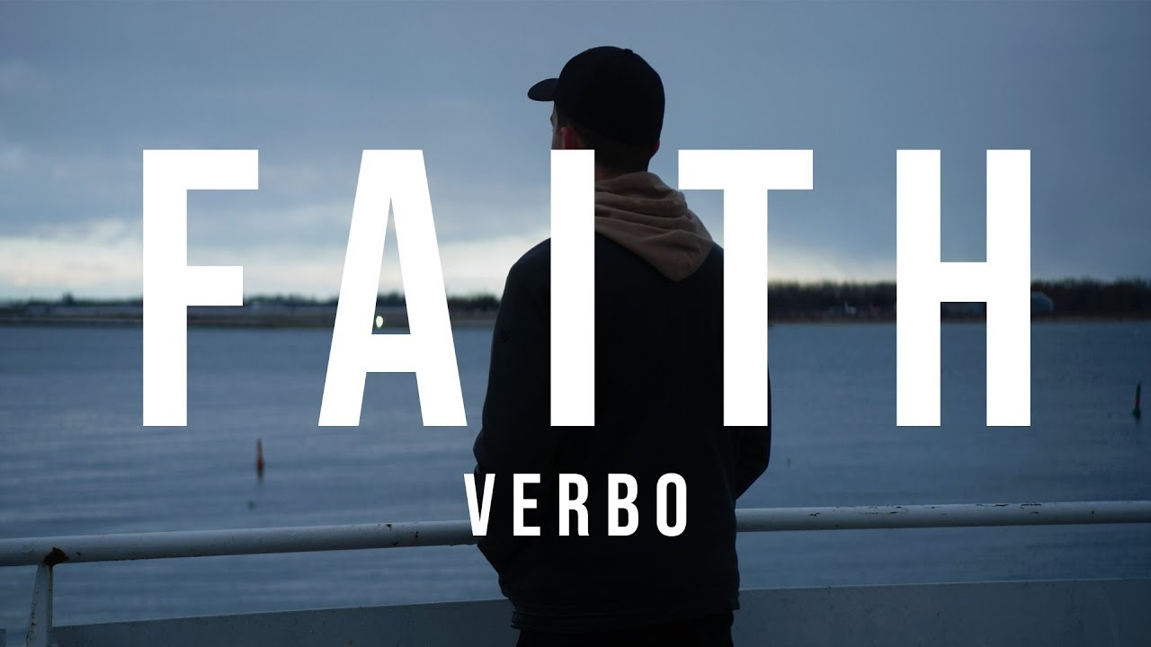 Faith pt. I | Verbo's Story | More than Just a Game | Overwatch League | Los Angeles Valiant