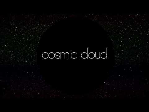 [Downtempo] Cosmic Cloud - Telefon