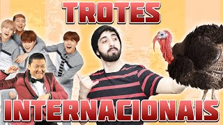 TROTES INTERNACIONAIS 3