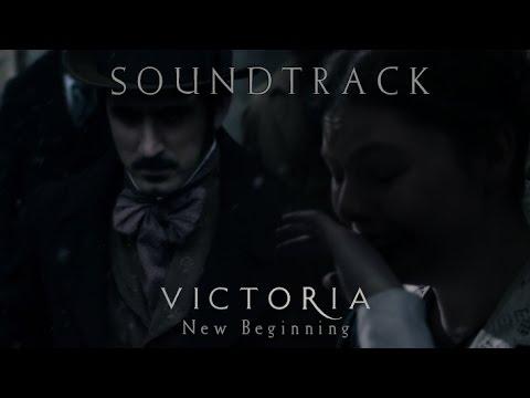 VICTORIA (The ITV Drama) - New Beginning