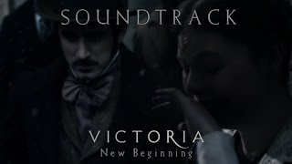 VICTORIA (The ITV Drama) - New Beginning