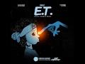Future & DJ Esco - Project ET Esco Terrestrial (Full Mixtape)
