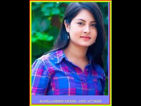Bangla sexy veido