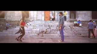 Yok Öyle Kararlı Şeyler - Nefret Söylemi [Official Music Video HD]