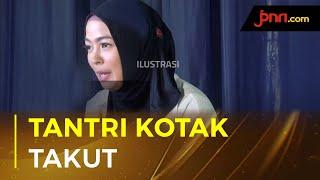 Tantri Kotak Belum 100 Persen Siap Hadapi New Normal - JPNN.com