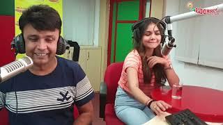 Pehchaan Kaun | Mirchi Murga | RJ Naved