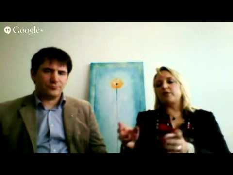 How to find a job in Germany. Q&A Live Video Session