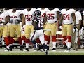 Shortest Players in NFL History (5'6 & Under)