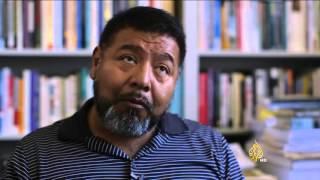عالم الجزيرة- معاناة عمال الحقول بالمكسيك