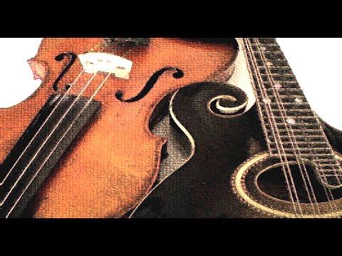 Simple Gifts -  Luna Nova Quartet