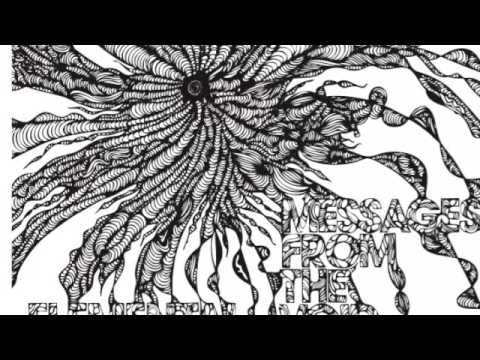 Elemental - Messages from the Void