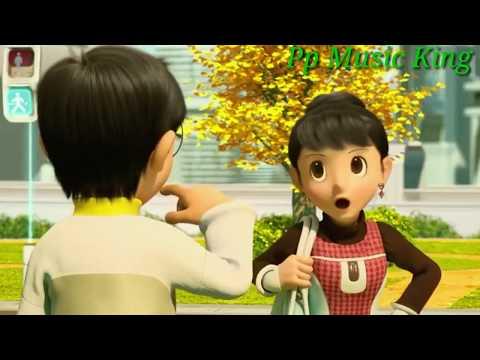 Badnam Ho Gaya The Bad Boy ( Mankirt Aulakh Ft. DJ Flow ) Sukh Sanghera  Singga