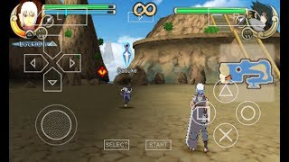 Video How Download Naruto Shippuden Storm 4 (APK File Free For Android) download MP3, 3GP, MP4, WEBM, AVI, FLV Oktober 2018