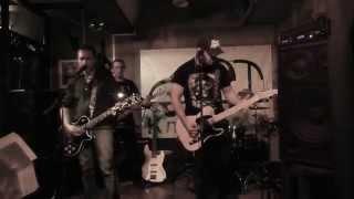 Lokt - Unforgiven (Metallica cover)
