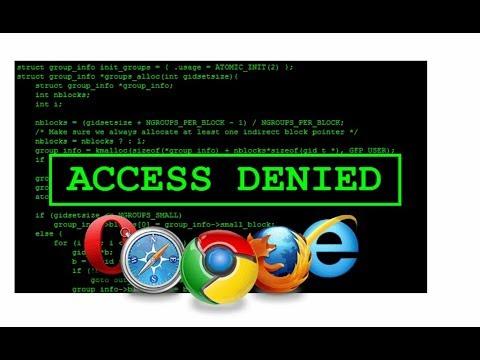 Как собрать и сохранить все пароли из всех браузеров